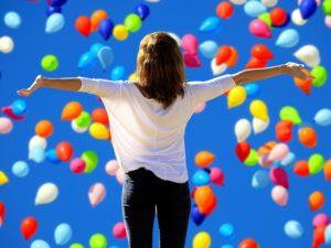sag ja zum leben , freude , lebenslust , frohsinn , zufriedenheit , selbstvertrauen , selbstbewusstsein , fröhlichkeit , lebensfreude , positiv , lebensmut , motivation , positiv denken, Flow