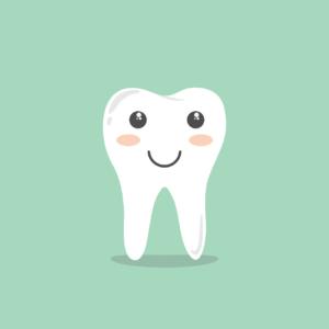 zähne , cartoon , hygiene , reinigung , zahnmedizin , zeichnung , gesundheitswesen , medizinische , zahnbürste , zahnarzt , medizin , icon , logo , zahnpasta , mündliche , gesundheit , dent , sauber , stamm , pflege ,