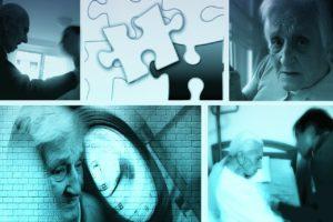 pflegekosten , demenz , frau , alt , alter , alzheimer , altenheim , altenpflege , altersflecken , altersheim , angehörige , angst , betreuung , charakter , denken , falten , geist , gesicht , gesundheit , krankheit , mensch , oma , pflege , pflegebedürftig , pflegebedürftige , pflegefall , senioren , verkalkung , versorgung, Pflegeversicherung