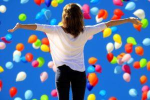 sag ja zum leben , freude , lebenslust , frohsinn , zufriedenheit , selbstvertrauen , selbstbewusstsein , fröhlichkeit , lebensfreude , positiv , lebensmut , motivation , positiv denken