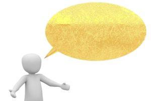 rede , sprechblase , sprechen , blase , moderation , diskussion , kommunikation , comic