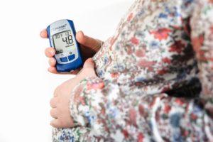 wichtige untersuchungen vor der schwangerschaftsdiabetes
