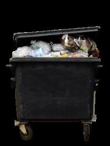 müll, mülltonne, abfall, mülleimer, plastiktonne, abfalleimer, tonne, entsorgung, wegwerfgesellschaft, müllcontainer, müllentsorgung, recycling, umwelt, umweltverschmutzung, umweltschutz