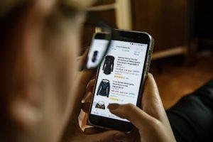 online , shopping , kleidung , handy , online-shopping , einkauf , online shopping , shop , website , Rabattschlacht im Internet