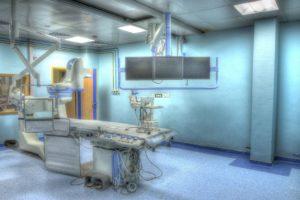 betrieb-theater , krankenhaus , prüfung , medizinische , gesundheit , gesundheitswesen , zimmer , ot , betrieb , cath lab , labor , diagnose , katheterisierung labor, Die Definition von Medizintechnik