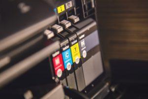 drucker, tinte, toner, technologie, drucken, ausrüstung, computer, patrone, farb-tintenstrahl, inkjet, maschine, ausdruck Ist Drucker-Toner schädlich?