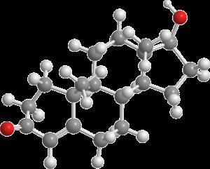 testosteron, organische chemie, hormone, androgene
