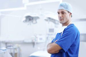arzt , zahnarzt , zahnmedizin , klinik , medizinische , chirurg , chirurgie , op , zahnpflege , praxis , kieferorthopäde , mann , person , spezialist , mündliche , hygiene , gesundheitswesen