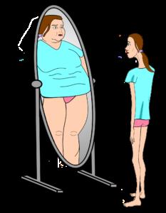 bulimie , magersucht , magerwahn , essstörung , psychisch krank , ess brech sucht , spiegel , dick , fett , mager , ernährung , gewicht , gesundheit , essen , gewicht-verlust , diät
