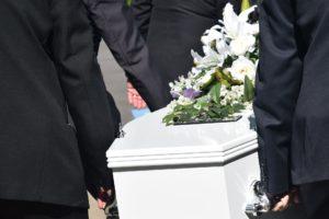 tod , beerdigung , sarg , trauer , zeremonie , verlust , bestattung , gedenkstätte, trauer