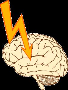 epilepsie , beschlagnahme , schlaganfall , testosteronmangel , apoplexie , zerebrovaskuläre unfall , zerebrale apoplexie , marionettenspiel , epileptiker , fit , gesundheit , krankheit , gehirn , strom , neuronen , anatomie