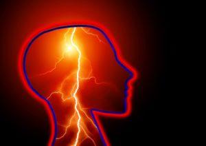 epilepsie , beschlagnahme , schlaganfall , kopfschmerz , testosteronmangel , apoplexie , zerebrovaskuläre unfall , zerebrale apoplexie , marionettenspiel , epileptiker , fit , gesundheit , krankheit , gehirn , strom , neuronen , anatomie ,