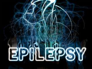 feuer , explosion , krankheit , krampf , krampfanfall , geistig , mental , psychisch , seelisch , kopf , blitzschlag , blitzstrahl , schmerz , schmerzen , elektrostatisch , scheinen , entladung , medizinisch , anfall , energie , macht , ohnmacht , strom , stärke , blitz , spannung , stress , zustand , epilepsie , fallsucht , körper , person , personen , qualen , quälen