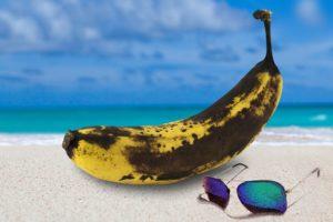 strand , sand , meer , sandstrand , urlaub , karibik , küste , sommer , sonnenbrand , krebs , hautkrebs , sonnenbrille , erholung