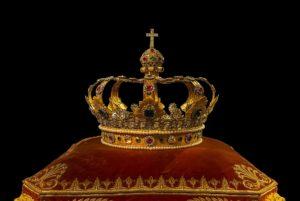 krone , könige , bayern , deutschland , europa , schmuck , macht , anmelden , symbol , design , lizenzfreie , imperialen , wappen , adel , luxus , monarch