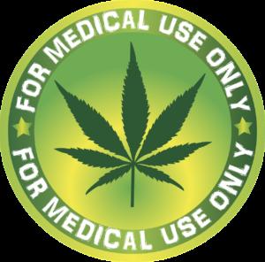 süchtigen , sucht , cannabinol , cannabis , design , medikament , wappen , gəncə , grafik , gras , grün , hash , haschisch , hanf , kraut , kräuter , icon , illegale , isoliert , gemeinsame , blatt , rechtsgrundlage , legalisieren , marihuana , medizinische , arzneimittel , medizin , betäubungsmittel , natürliche , natur , pflanze , topf , rasta , silhouette , rauch , symbol , thc , unkraut , weiß