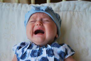 baby , weinen , kind , kleine , trauer , traurig, schmerzen
