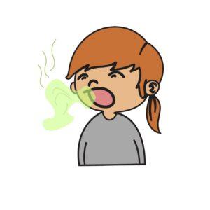 mundgeruch , zahnmedizin , atem , mund , pflege , hygiene , gesundheit , geruch , person , zähne , zahnarzt , problem , menschen , mündliche , medizinische , menschliche , mundgesundheit , klinische , schmelz , spritze , zahnbürste