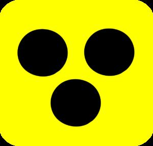 blind , symbol , behinderte , beeinträchtigt , behinderung