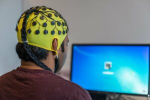 eeg , integration , hirnstrommessung , elektroenzephalografie , sensoren , computer , niedrigschwellig , biosensor , neuro , neurofeedback, gehirn