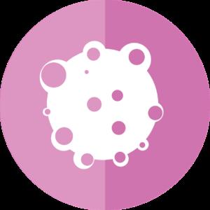 krebs , neubildung , solid tumor , tumor , brustkrebs , krebs-phänotyp , karzinom , onkologie , malignen