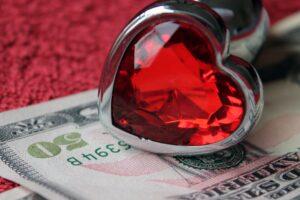 liebe , geld , erwachsene , sex , prostitution , anal-plug , butt plug, Sexsucht, Prostitution