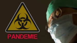 pandemie , gefahr , virus , verbreitung , coronavirus , wuhan , china , ebola , grippe , sars , kontamination , ansteckung , schutz , maske , arzt , epidemie , krankheit ,