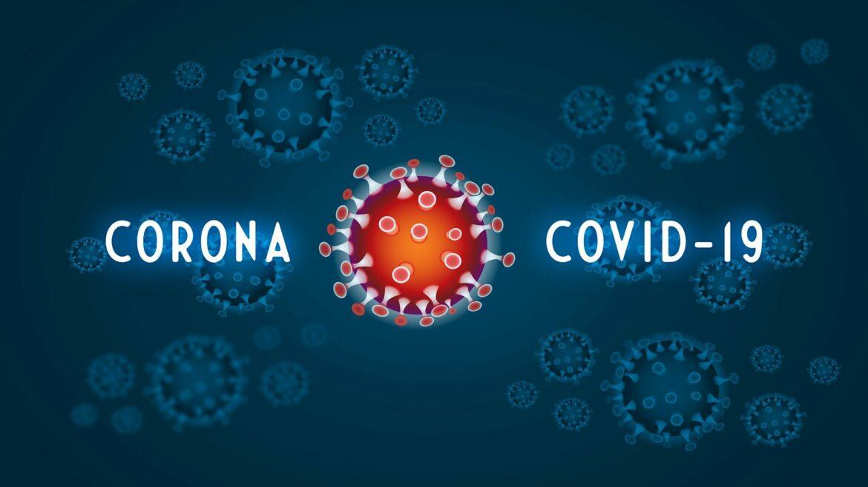 corona , coronavirus , virus , pandemie , epidemie , corona-virus , krankheit , infektion , covid-19 , wuhan , ansteckung , immunsystem , quarantäne , sars-cov-2