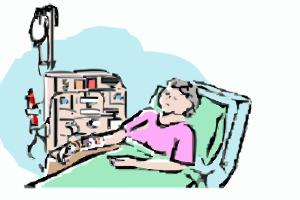 Intensivbett, Intensivbetten, Intensivstation, krankheit , krankenhaus , bett , medizinische , medizin , pflege , gesundheit , patienten , behandlung , klinik , gesundheitswesen , schlecht , menschen , diagnose
