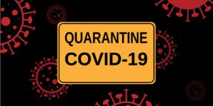 coronavirus , covid19 , laptop , arbeiten von zu hause , maske , pandemie , quarantäne, , grippe , fernarbeit , corona , gesundheit , virus , computer
