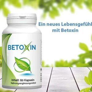 Betoxin