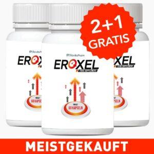 Eroxel 3
