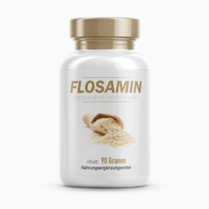 Flosamin