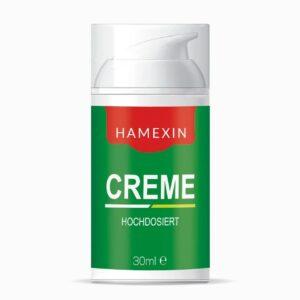 Hamexin Creme