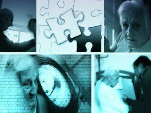 Demenz, pflegekosten , demenz , frau , alt , alter , alzheimer , altenheim , altenpflege , altersflecken , altersheim , angehörige , angst , betreuung , charakter , denken , falten , geist , gesicht , gesundheit , krankheit , mensch , oma , pflege , pflegebedürftig , pflegebedürftige , pflegefall , senioren , verkalkung , versorgung