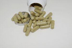 kapseln , matcha tee , nahrungsergänzungsmittel , nahrungsergänzung , grüner tee , grüntee , gesund , teeextrakt , ernährung , Ginseng Tabletten , Propolis Tabletten