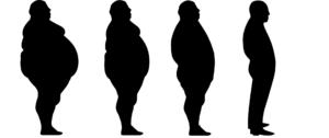 Abnehmen, gewicht verlieren, diät, gesund , waage, essen , übergewicht , adipositas , gewichtskontrolle , wiegen , weight watchers , ernährung , vorsorge , diät