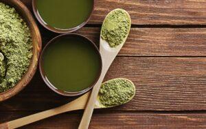Gerstengraspulver , matcha-pulver , frisch , grün , pulver , matcha , gesund , milch , trinken , japanisch , tumblr-wallpaper , gerste , gerstengras , weizenkeimgras