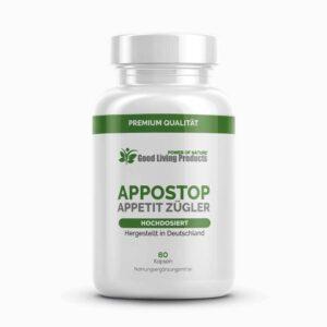 Appostop