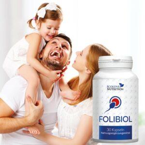 Folibiol