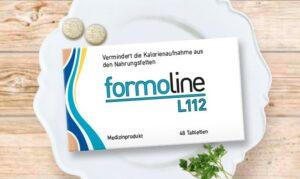 Formoline