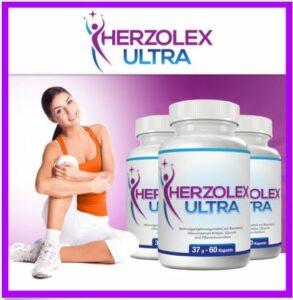 Herzolex Ultra