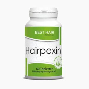 Hairpexin