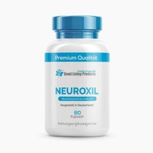 Neuroxil