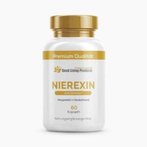 Nierexin