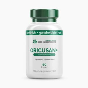 Oricusan+