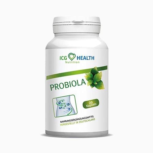 Probiola