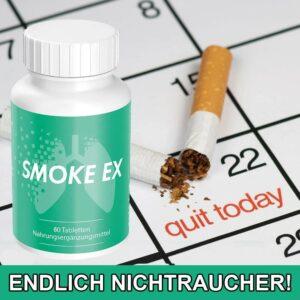 Smoke Ex