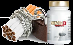 Nikotinex2
