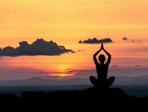 meditation , zen , chan , yoga , statue , rest , kunst , abbildung , trance , entspannung , weisheit , seele , harmonie , new age , geistige , brain sync , welle , meditieren , sonnenuntergang , sonnenaufgang , sonne , blick , abenddämmerung , meer , natur , ozean , abend , himmel , schönwetter , sommer , reflexion , wolke , spiegelung , romantik , nachleuchten , romantisch , reflexionen , abendhimmel , lichtspiel , berg , klippe , suchen , sehen , orange natur , orange sky , orange yoga , orange gehirn , orange-meditation , orange sonne , orange sunset , orange meer , orange art , orange mountain , orange wolken , orange entspannen , orange nachrichten , orange sommer , orange ozean , orange welle , orange spiegel , orange natürliche , orange seele , orange wellen , orange neue ,